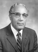 Charles H. Wesley