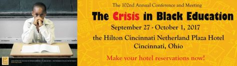 Conference (make reservations)