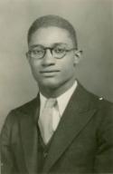Lawrence D. Reddick