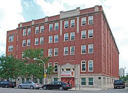 250px-Wabash_Avenue_YMCA_Chicago_IL