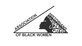 Association_of_Black_Women_Historians
