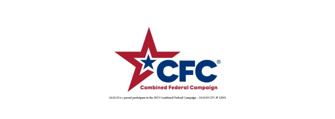 cfc for posts