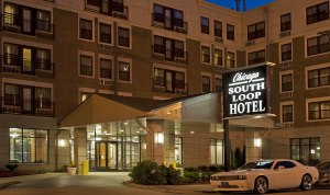location-of-chicago-south-loop-hotel-illinois-top
