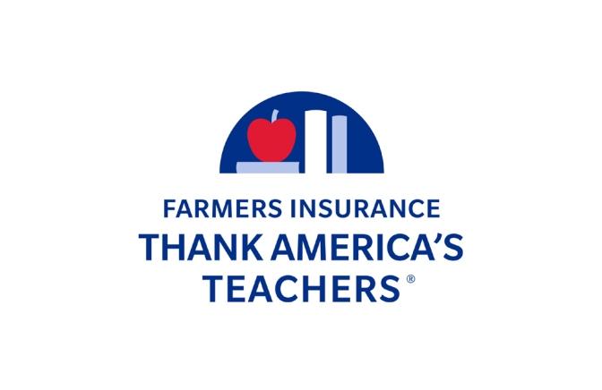 Farmers 1038 x 576 no 3