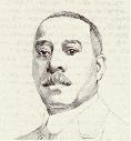 GeorgeClevelandHall-118x127