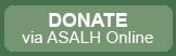 asalh-donate-button1