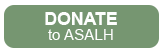 Donate to ASALH