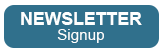 Sign up for our e-mail newsletter