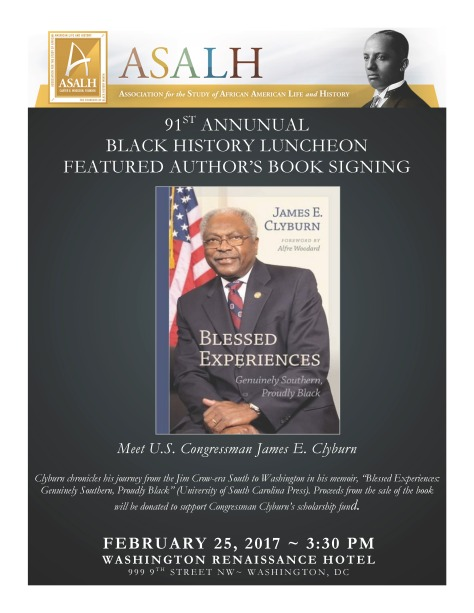 clyburn-book-pdf-signing-flyer
